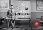 Image of Plan for Peace United States USA, 1947, second 12 stock footage video 65675034919