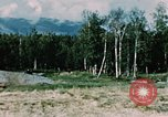 Image of countryside Palmer Alaska USA, 1954, second 4 stock footage video 65675034920