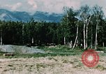 Image of countryside Palmer Alaska USA, 1954, second 10 stock footage video 65675034920