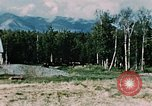 Image of countryside Palmer Alaska USA, 1954, second 11 stock footage video 65675034920