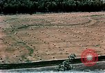 Image of field Palmer Alaska USA, 1954, second 12 stock footage video 65675034943