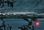 Image of lake Kodiak Naval Station Alaska USA, 1954, second 7 stock footage video 65675034975