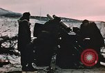 Image of Military men Alaska USA, 1954, second 4 stock footage video 65675034981