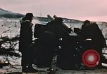 Image of Military men Alaska USA, 1954, second 6 stock footage video 65675034981