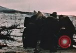 Image of Military men Alaska USA, 1954, second 8 stock footage video 65675034981
