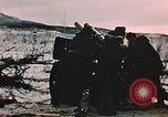 Image of Military men Alaska USA, 1954, second 12 stock footage video 65675034981