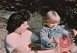 Image of Alaskan child Alaska USA, 1954, second 4 stock footage video 65675034986