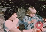 Image of Alaskan child Alaska USA, 1954, second 5 stock footage video 65675034986