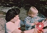 Image of Alaskan child Alaska USA, 1954, second 6 stock footage video 65675034986