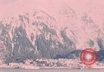 Image of lake Juneau Alaska USA, 1954, second 3 stock footage video 65675034988