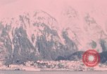 Image of lake Juneau Alaska USA, 1954, second 5 stock footage video 65675034988