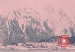 Image of lake Juneau Alaska USA, 1954, second 10 stock footage video 65675034988