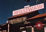 Image of Williwaw Alaska USA, 1953, second 8 stock footage video 65675035008