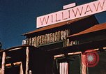 Image of Williwaw Alaska USA, 1953, second 9 stock footage video 65675035008