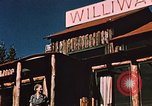 Image of Williwaw Alaska USA, 1953, second 10 stock footage video 65675035008