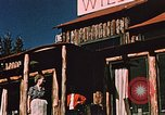 Image of Williwaw Alaska USA, 1953, second 11 stock footage video 65675035008