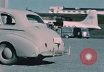 Image of civilian car Kodiak Alaska USA, 1954, second 3 stock footage video 65675035028