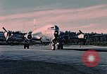 Image of C-118 aircraft Alaska USA, 1954, second 3 stock footage video 65675035037