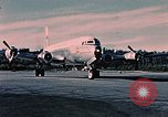 Image of C-118 aircraft Alaska USA, 1954, second 4 stock footage video 65675035037