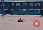 Image of Alaskan children Anchorage Alaska USA, 1954, second 8 stock footage video 65675035050