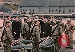 Image of Marines Kodiak Alaska USA, 1953, second 4 stock footage video 65675035065