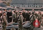 Image of Marines Kodiak Alaska USA, 1953, second 6 stock footage video 65675035065