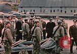 Image of Marines Kodiak Alaska USA, 1953, second 9 stock footage video 65675035065