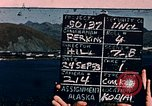 Image of Womens Bay Kodiak Alaska USA, 1953, second 1 stock footage video 65675035070