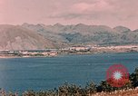Image of Womens Bay Kodiak Alaska USA, 1953, second 8 stock footage video 65675035070