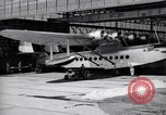 Image of Igor Sikorsky United States USA, 1943, second 9 stock footage video 65675035072