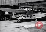 Image of Igor Sikorsky United States USA, 1943, second 10 stock footage video 65675035072