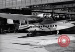 Image of Igor Sikorsky United States USA, 1943, second 11 stock footage video 65675035072