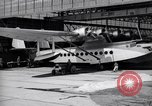Image of Igor Sikorsky United States USA, 1943, second 12 stock footage video 65675035072