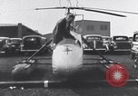 Image of VS-300 helicopter United States USA, 1943, second 3 stock footage video 65675035076