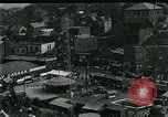 Image of disabled diver 'Smiles' O' Timmons Pittsburgh Pennsylvania USA, 1929, second 12 stock footage video 65675035085