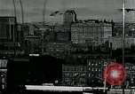 Image of miniature town Detroit Michigan USA, 1930, second 11 stock footage video 65675035091