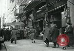 Image of communists New York City USA, 1930, second 9 stock footage video 65675035094