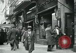 Image of communists New York City USA, 1930, second 11 stock footage video 65675035094