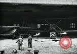 Image of planes Washington DC USA, 1930, second 11 stock footage video 65675035111