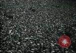 Image of rugby match Paris France, 1930, second 9 stock footage video 65675035112