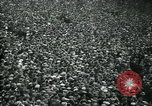 Image of rugby match Paris France, 1930, second 12 stock footage video 65675035112