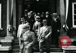 Image of T L Smith Hagerstown Maryland USA, 1930, second 12 stock footage video 65675035114