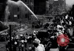 Image of firemen Chicago Illinois USA, 1931, second 9 stock footage video 65675035133