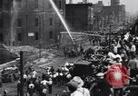 Image of firemen Chicago Illinois USA, 1931, second 11 stock footage video 65675035133