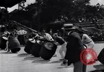 Image of M Farge Vincennes France, 1931, second 5 stock footage video 65675035136