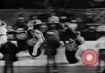 Image of M Farge Vincennes France, 1931, second 11 stock footage video 65675035136
