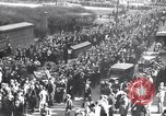 Image of communist mob New York United States USA, 1932, second 10 stock footage video 65675035143