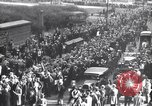 Image of communist mob New York United States USA, 1932, second 12 stock footage video 65675035143