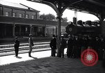 Image of N Muto Changchun Manchuria, 1932, second 11 stock footage video 65675035156