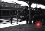 Image of N Muto Changchun Manchuria, 1932, second 12 stock footage video 65675035156